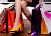 Хапче срещу шопинг пристрастяването?