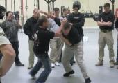 Системата SPEAR – Спонтанната самоотбрана, която се превърна в оръжие в ММА (Видео)