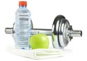 """Упражнения и здравословно хранене превръщат мастната тъкан в """"положителен герой"""""""