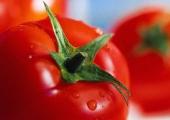 Топ 10 на най-богатите на ликопен храни