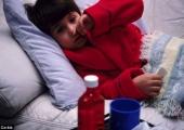 Родените чрез цезарово сечение – по-предразположени към развитието на алергии