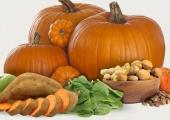 17 есенни суперхрани, които ще ви направят по-здрави (Част първа)