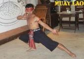 Муай Лао – Непознатият братовчед на муай тай вкарва повече мисъл и изненада в атаката (Видео)