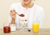 5 малки допълнения към сутрешната закуска, които ще я направят още по-зареждаща, здравословна и вкусна