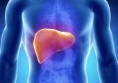Какво трябва да знаете за здравето на черния дроб
