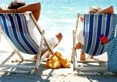 8 лесни начина да избегнете качването на килограми по време на почивката