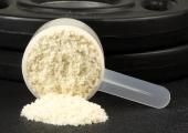 Гурме класацията – кои са протеините с най-добър ванилов вкус на пазара