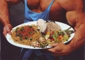 Суплементи за стимулиране на апетита