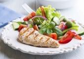Зоната – първият високопротеинов хранителен режим, показал 100% ремисия на предиабетното състояние