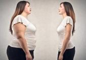 """Откриха още един нов """"ген на глада"""", който повишава апетита и забавя метаболизма"""