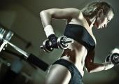 Само две минути и половина интензивни упражнения на ден могат да са достатъчни за супер форма