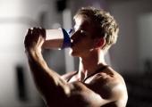BCAA – аминокиселините, без които не се влиза в тренировъчната зала (Част първа)