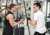 8 добронамерени тренировъчни стратегии, които всъщност саботират напредъка в залата (Втора част)