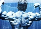 20-те най-добри храни за трупане на мускули (Част втора)