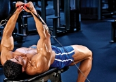 Отличниците за сила и издръжливост – Най-добрата синергична рецепта, наливаща мускулите с ракетно гориво!