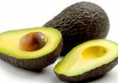 """Диетите с авокадо и храни, богати на мононенаситени мазнини увеличават повече от 3 пъти шанса за зачеване """"ин витро"""""""