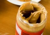 Фъстъченото масло – тайното оръжие на здравословното отслабване и силното сърце