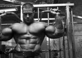 Тестостероновите бустери, които увеличават чистата мускулна маса