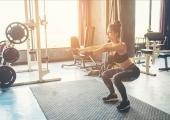 Три сутрешни грешки, които забавят метаболизма за остатъка от деня