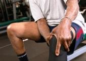 Топ 4 на най-коварните травми, които може да получите докато тренирате във фитнес залата