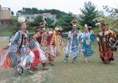 Окичитау – Бойното изкуство на индианците кри (Видео)