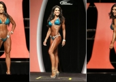 Парад на красотата на 2013 Fort Lauderdale Pro (Видео)