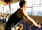 Колко калории се изгарят при различните кардио упражнения