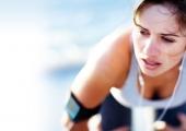 Как се отразяват високите температури върху тялото и физическото представяне по време на тренировки
