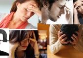 Ако искате да се избавите от главоболията, внимавайте какво слагате в чашата и чинията