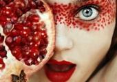 10 неща, които...обичаме в нара – средство срещу преяждане, допинг за имунната система, антиейджинг еликсир за кожата и още