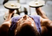 4-те задължителни съставки, с които трябва да се заредите преди тренировка