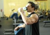 Суплементите, които оглавяват кръстоносния поход срещу мускулната треска