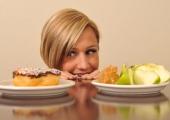 На щурм срещу глада - кои са най-засищащите и полезни за талията храни