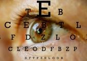 Пазителите на зрението, които могат да спасят очите от катаракта и макулна дегенерация