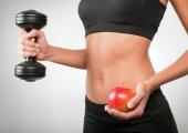 Кога и какви плодове е най-удачно да се консумират за фитнес цели