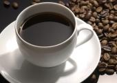 Кафето намалява риска от най-срещания рак на кожата