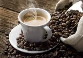Кофеинът може да засили дълготрайната памет