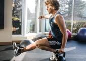 Тренировките могат да възстановят напълно двигателните способности след инсулт