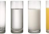 Течностите – какво, кога, колко? (Част първа)