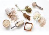Кой е истинският шампион на протеиновите пудри – сравнение показател по показател между казеина, суроватката, яйчния албумин и соевия протеин (Втора част)