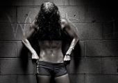 5 модификации в хранителния режим, които ускоряват отслабването