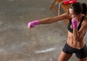 4-те най-нереалистични (и опасни) цели, които си поставят жените във фитнес залата
