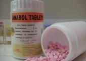 Дианабол – ветеранът на анаболните стероиди (Част втора)