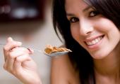 11 храни за здрави кости