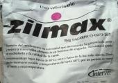 Зилмакс – бета агонистът, който може да засили протеиновия синтез и натрупването на чиста мускулна маса, но с цената на сериозни здравни поражения