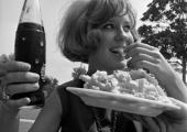 Смях на калории – какви метаморфози претърпяват през годините методите за отслабване и различните диети