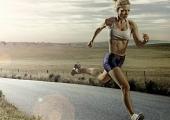 C25K превръща и най-големите мързели в маратонци