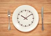 Периодичното гладуване – какво, как и дали