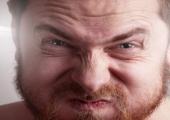 Внимание – дори учените предупреждават, че досадните хора вредят на мозъка ни