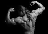 Бета-2 агонистите и мускулите